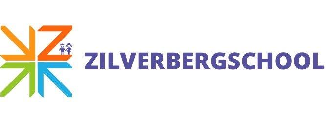 Zilverbergschool